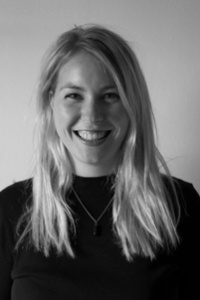 Ankie Petersen