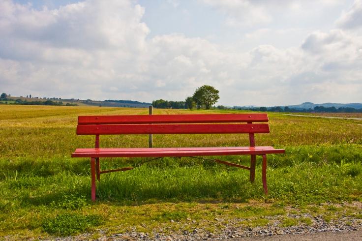 bench_landscape