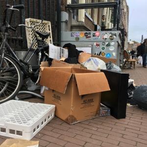 waste_amsterdam