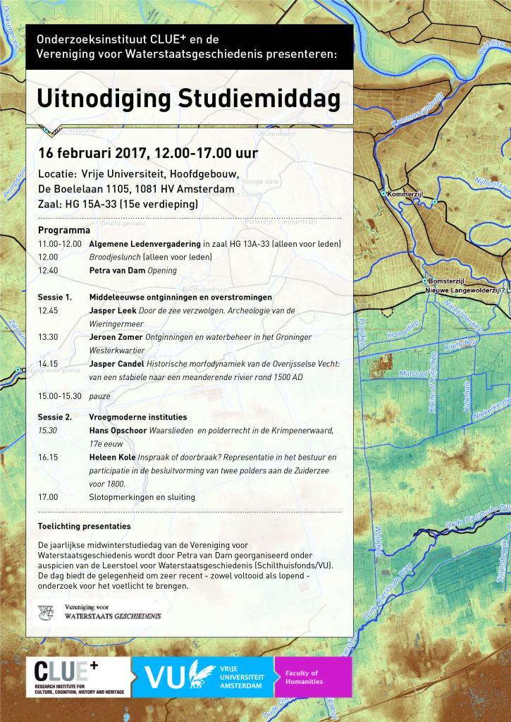 poster-petra-van-dam-studiedag-07
